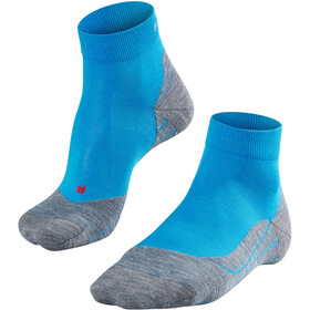 Falke RU4 Short Running Socks Herren osiris